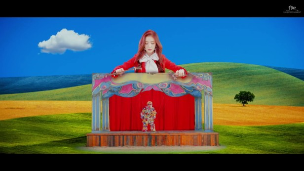 red-velvet-rookie-kpop-2017-5