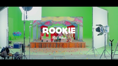 red-velvet-rookie-kpop-2017-8