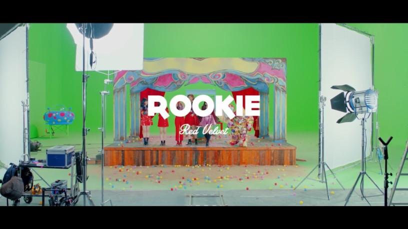 red-velvet-rookie-kpop-2017-8