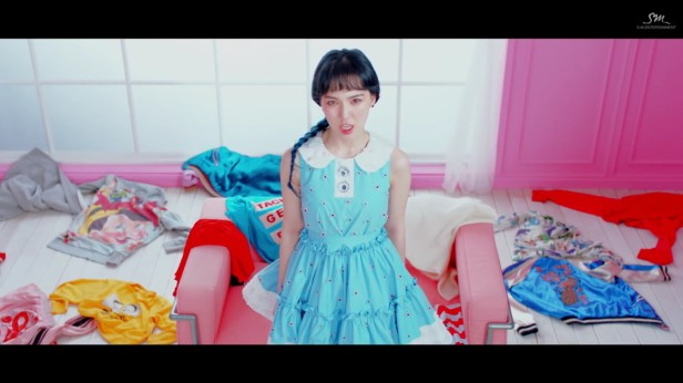 red-velvet-rookie-kpop-2017