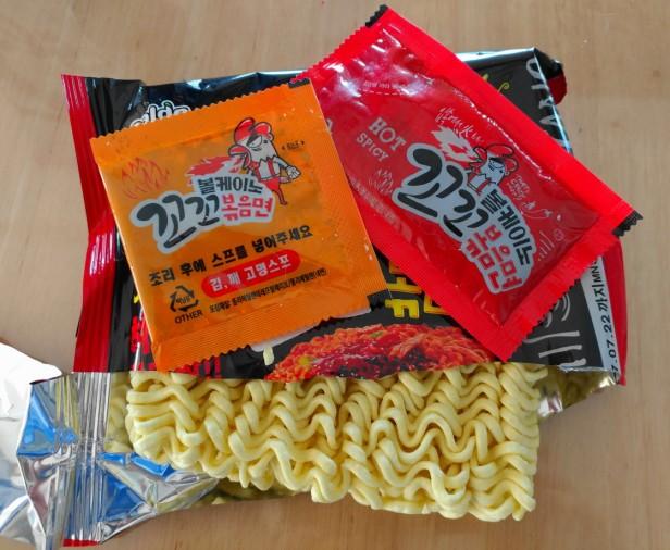 spicy-instant-korean-noodles-2017-3
