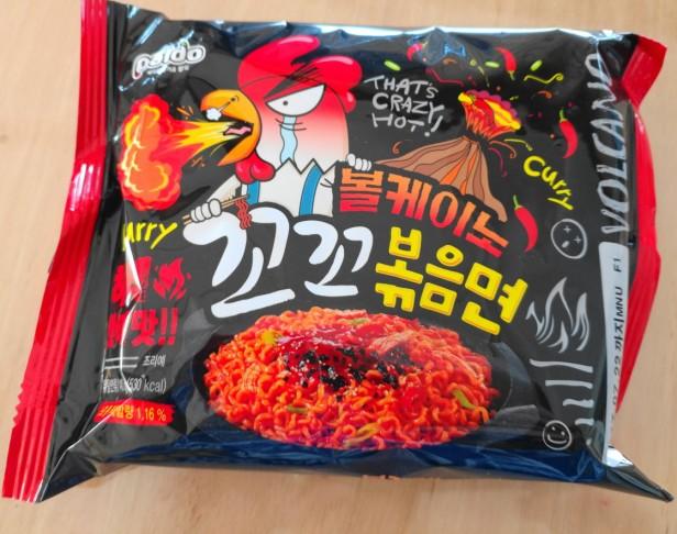 spicy-instant-korean-noodles-2017