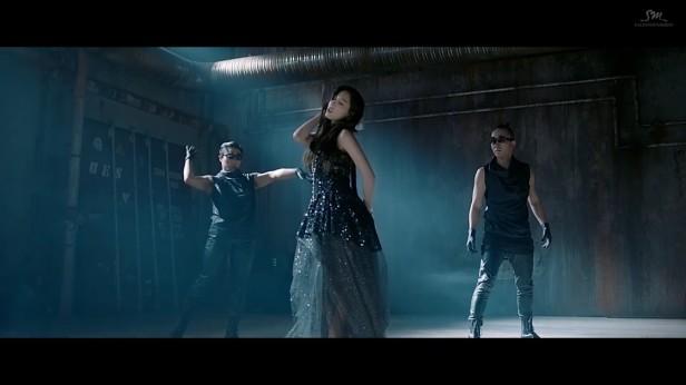 taeyeon-i-got-love-2017-kpop-smtown-5
