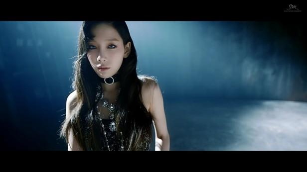 taeyeon-i-got-love-2017-kpop-smtown