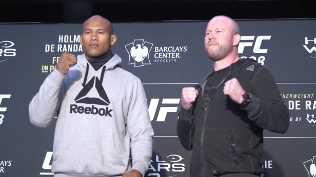 ufc-208-brooklyn-ny-ronaldo-souza-vs-tim-boetsch-2