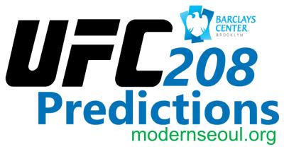 ufc-208-predictions-banner
