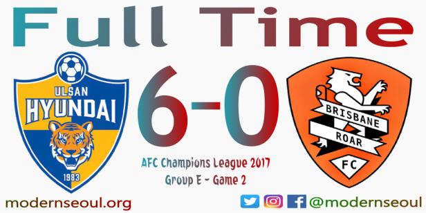 ulsan-brisbane-afc-champions-league-2017-ft