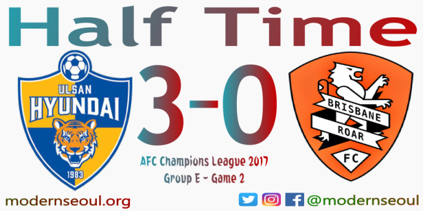 ulsan-brisbane-afc-champions-league-2017-ht