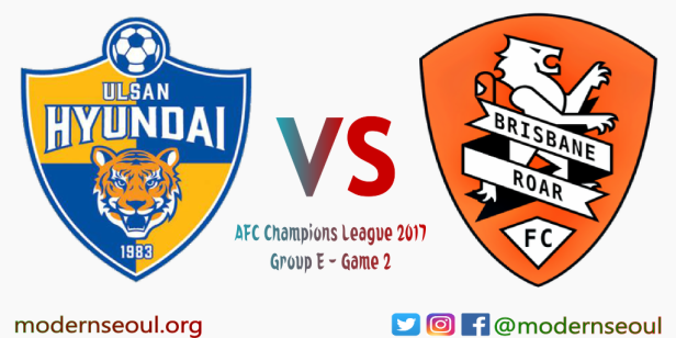 ulsan-brisbane-roar-afc-champions-league-2017-preview