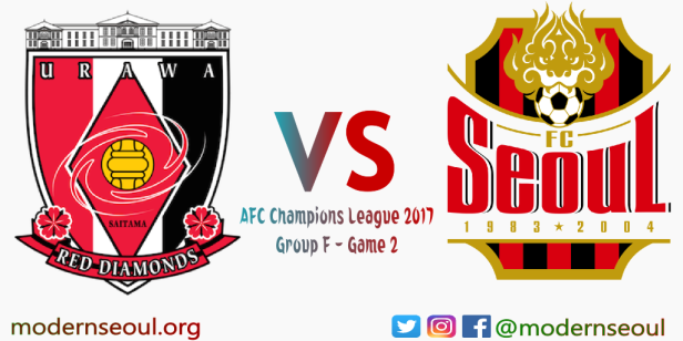 urawa-fc-seoul-afc-champions-league-2017-preview