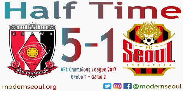 urawa-seoul-afc-champions-league-2017-ht