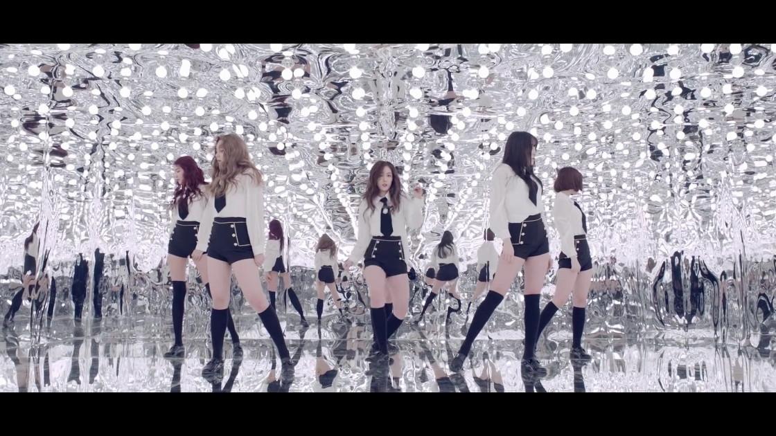 u201cfingertip u201d by gfriend  u2013 kpop song of the week  u2013 modern seoul