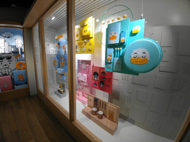 kakao-friends-concept-museum-seoul-10