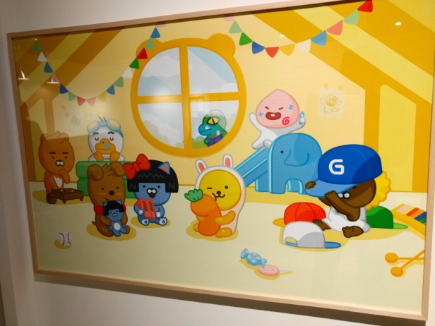 kakao-friends-concept-museum-seoul-12
