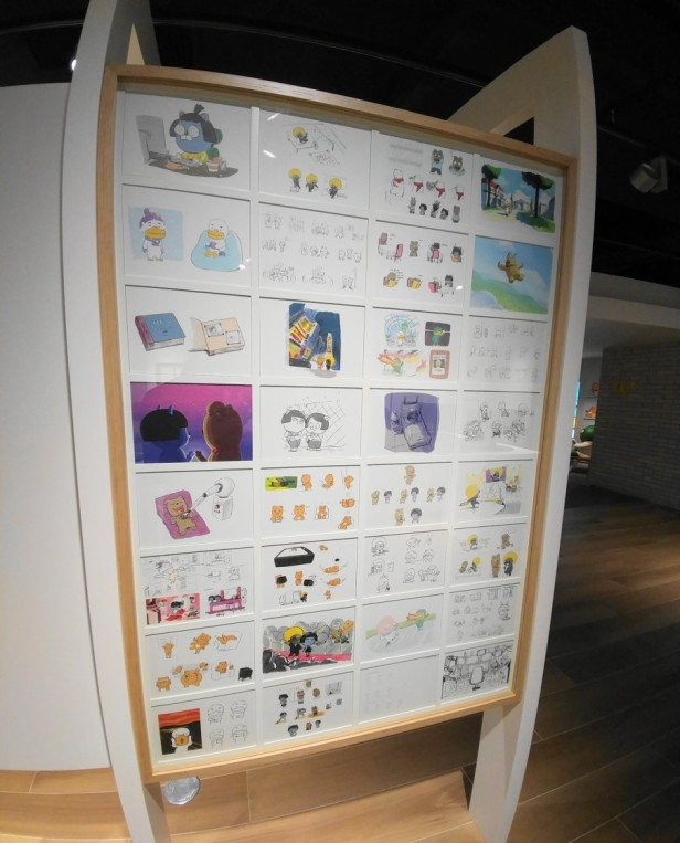 kakao-friends-concept-museum-seoul-13