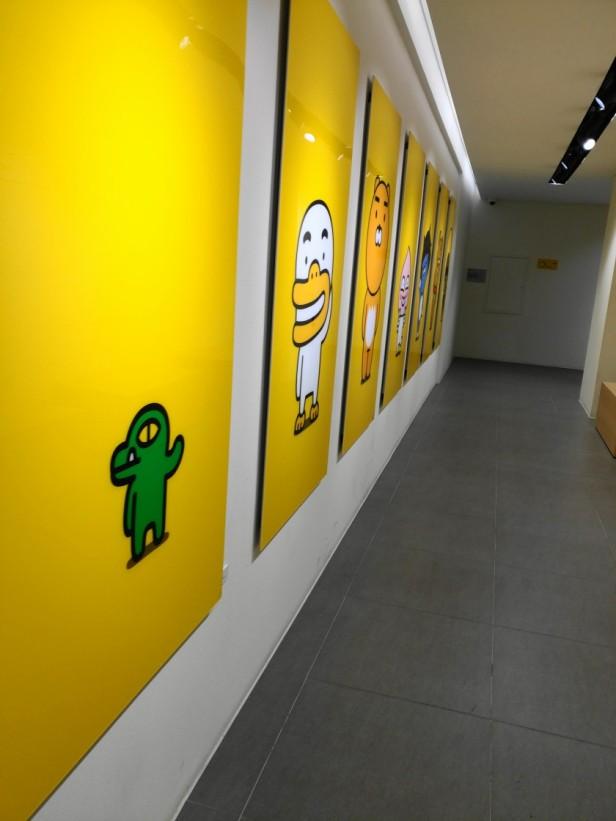 kakao-friends-concept-museum-seoul-2