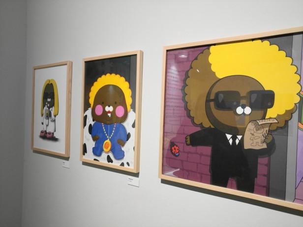 kakao-friends-concept-museum-seoul-4