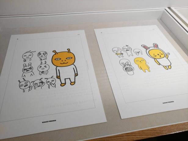 kakao-friends-concept-museum-seoul-9