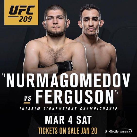 ufc-209-poster-nurmagomedov-ferguson