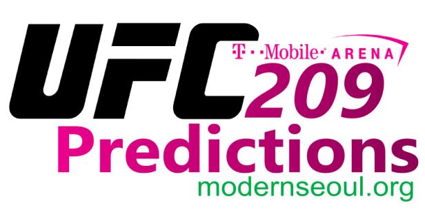 ufc-209-predictions-banner
