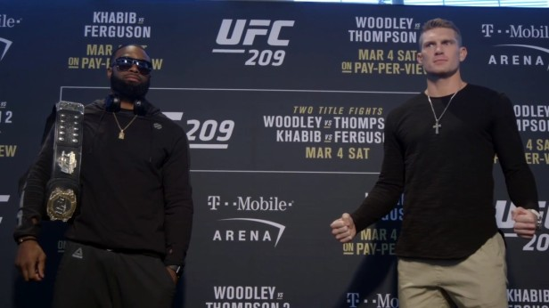ufc-209-woodley-thompson