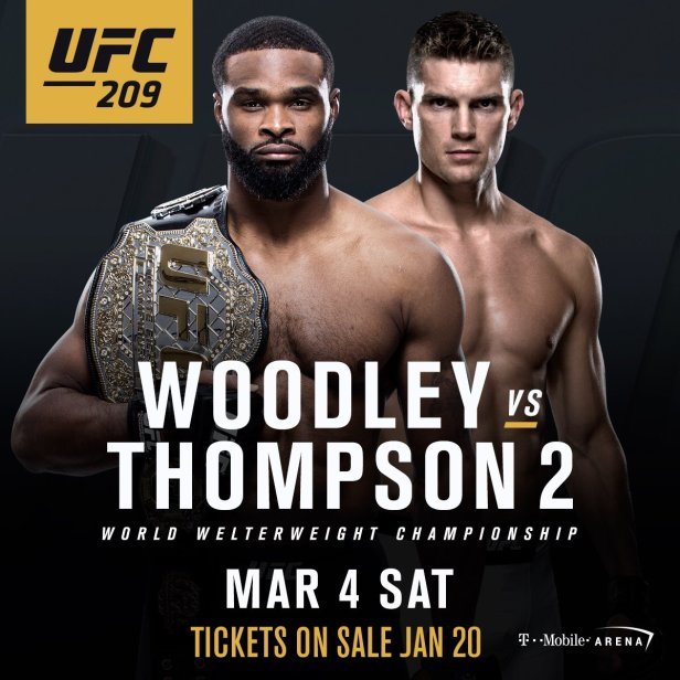 ufc209-poster-woodley-v-thompson-2