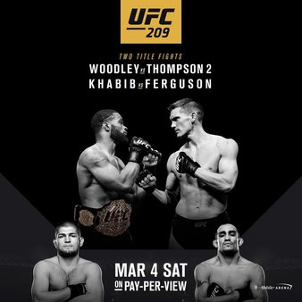 ufc_209_woodley-thompson_2-po