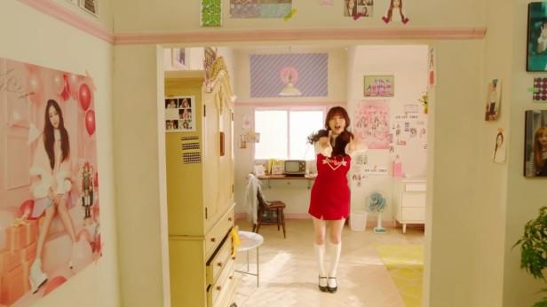 wow-lovelyz-kpop-2017-2