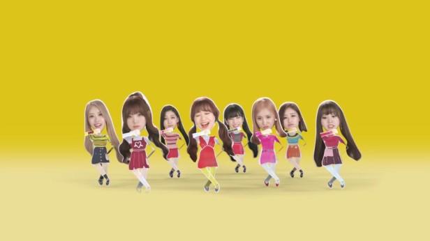 wow-lovelyz-kpop-2017-3
