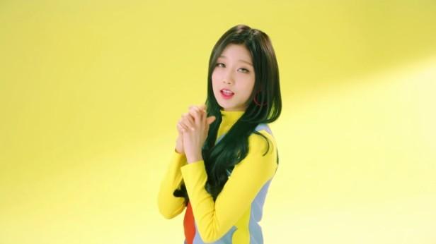 wow-lovelyz-kpop-2017-4