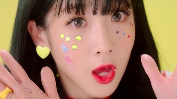 wow-lovelyz-kpop-2017-5