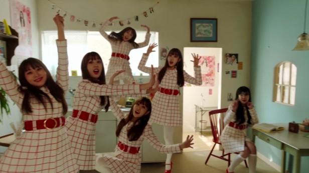 wow-lovelyz-kpop-2017-7