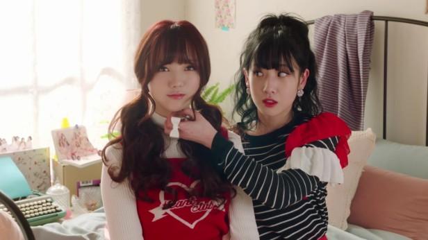 wow-lovelyz-kpop-2017