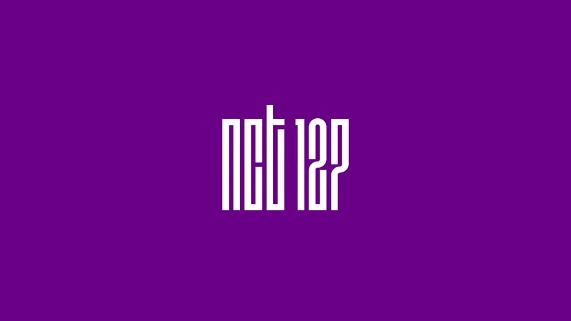NCT 127 Cherry Bomb KPOP 2017 (5) – Modern Seoul