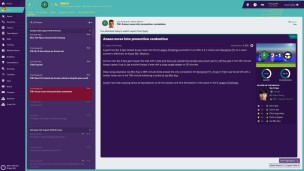ansan greeners - fm19 2018 end (2)