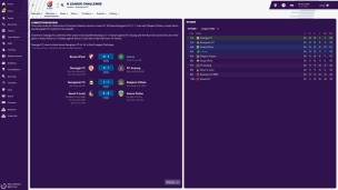 ansan greeners - fm19 2018 end (3)