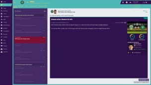 ansan greeners - fm19 2018 end (9)