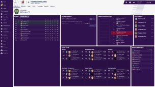 ansan greeners - fm19 2018 post season (1)