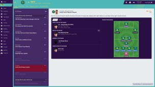 ansan greeners - fm19 2018 post season (2)