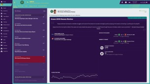 ansan greeners - fm19 2018 post season (3)