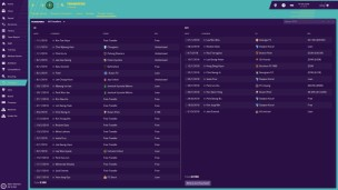 ansan greeners - fm19 2018 post season (5)